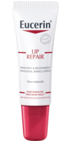 EUCERIN-pH5-Lip-Repair-Creme