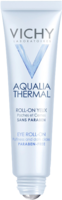 VICHY AQUALIA Thermal Augen Roll-on Gel