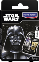 HANSAPLAST Kids Star Wars Strips